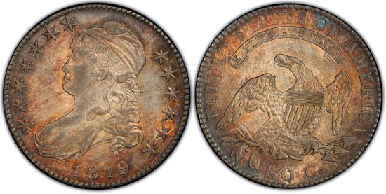 http://images.pcgs.com/CoinFacts/15182645_1294463_550.jpg