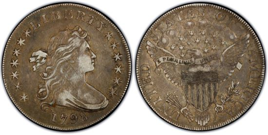 http://images.pcgs.com/CoinFacts/15185478_1471798_550.jpg