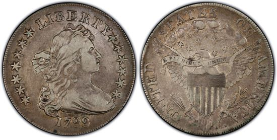 http://images.pcgs.com/CoinFacts/15185480_1474117_550.jpg