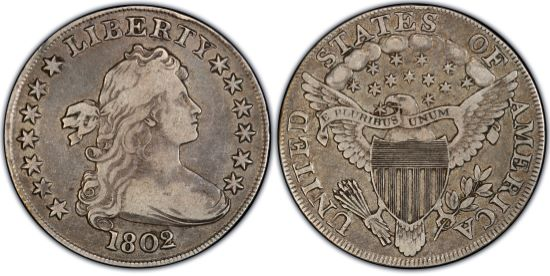 http://images.pcgs.com/CoinFacts/15185482_1474148_550.jpg