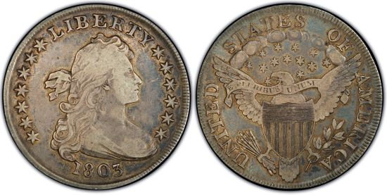 http://images.pcgs.com/CoinFacts/15185483_1474208_550.jpg