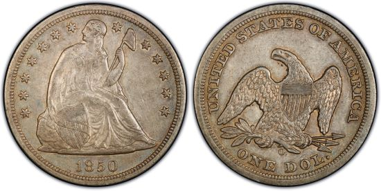 http://images.pcgs.com/CoinFacts/15190210_1471943_550.jpg