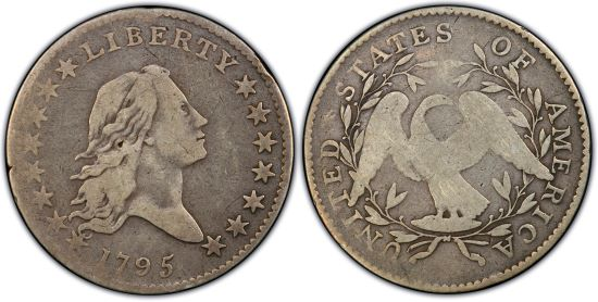 http://images.pcgs.com/CoinFacts/15193259_1471049_550.jpg