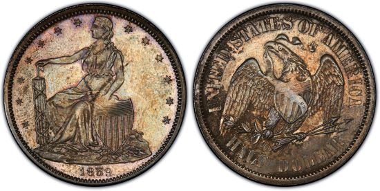 http://images.pcgs.com/CoinFacts/15197985_1471648_550.jpg