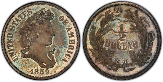 http://images.pcgs.com/CoinFacts/15197987_1471710_550.jpg