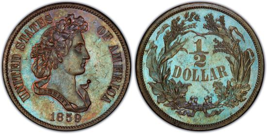 http://images.pcgs.com/CoinFacts/15197988_1471716_550.jpg