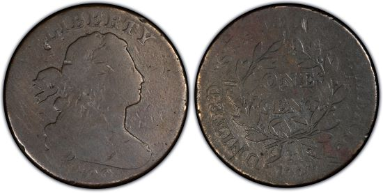 http://images.pcgs.com/CoinFacts/15202165_1472021_550.jpg