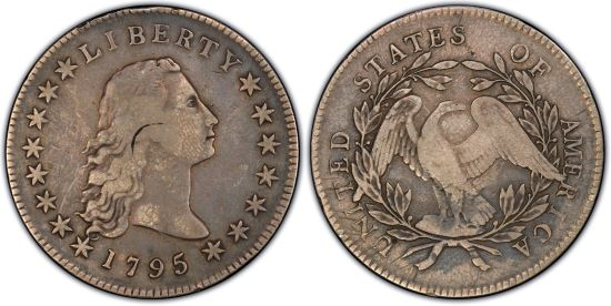 http://images.pcgs.com/CoinFacts/15211745_1469936_550.jpg