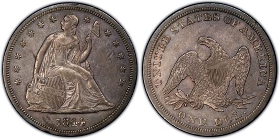 http://images.pcgs.com/CoinFacts/15222334_1441868_550.jpg