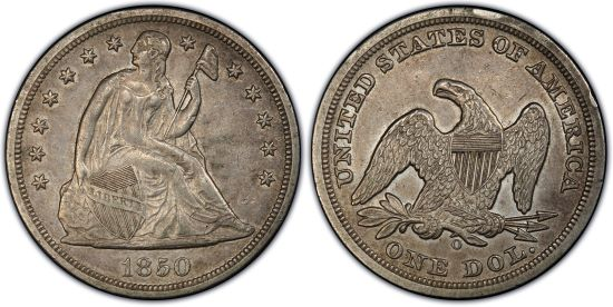 http://images.pcgs.com/CoinFacts/15222335_1441930_550.jpg