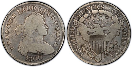 http://images.pcgs.com/CoinFacts/15223344_1470634_550.jpg