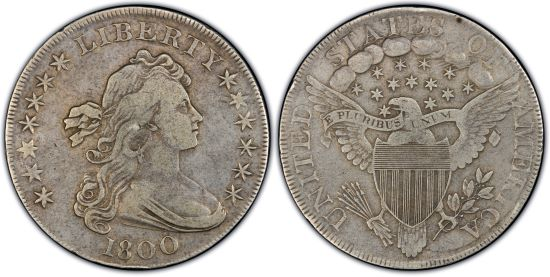 http://images.pcgs.com/CoinFacts/15223345_1470619_550.jpg