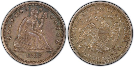 http://images.pcgs.com/CoinFacts/15249750_1468994_550.jpg