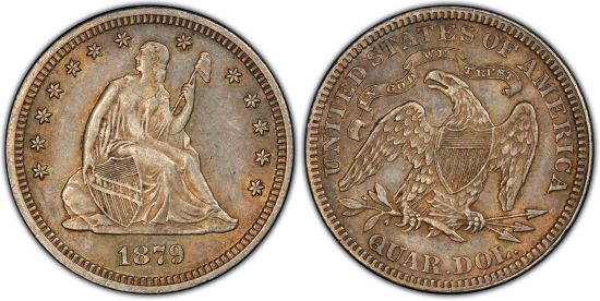 http://images.pcgs.com/CoinFacts/15249751_1469028_550.jpg