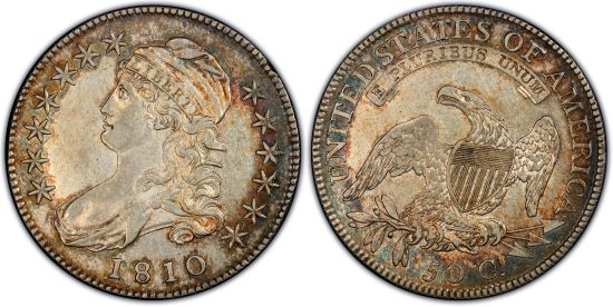 http://images.pcgs.com/CoinFacts/15249756_373709_550.jpg