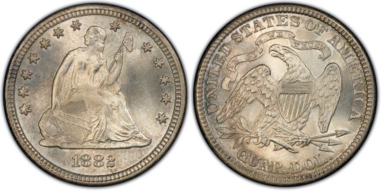 http://images.pcgs.com/CoinFacts/15254876_1467417_550.jpg