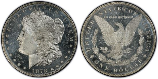 http://images.pcgs.com/CoinFacts/15256010_1422025_550.jpg