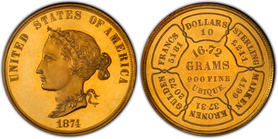 http://images.pcgs.com/CoinFacts/15260583_1467877_550.jpg