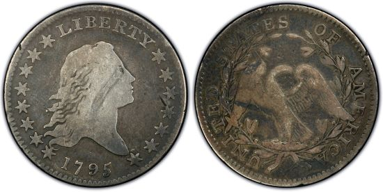 http://images.pcgs.com/CoinFacts/15261317_1403006_550.jpg