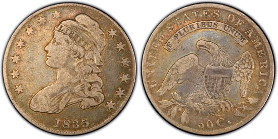http://images.pcgs.com/CoinFacts/15273292_1491814_550.jpg