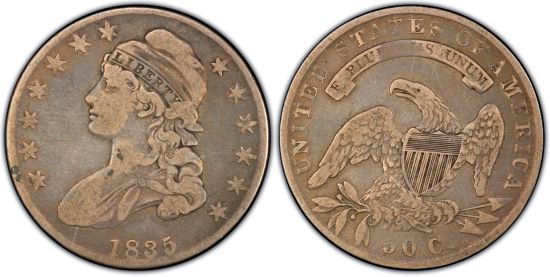 http://images.pcgs.com/CoinFacts/15273295_1491810_550.jpg