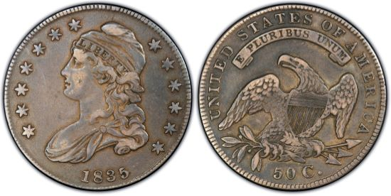 http://images.pcgs.com/CoinFacts/15273301_100733497_550.jpg