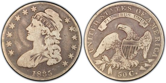 http://images.pcgs.com/CoinFacts/15273305_1491893_550.jpg