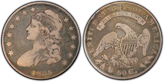 http://images.pcgs.com/CoinFacts/15273312_92757529_550.jpg