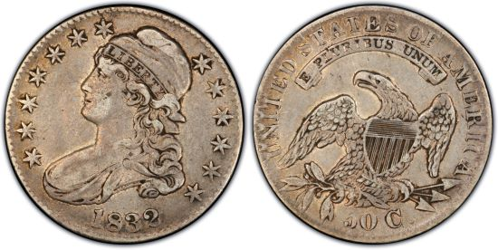 http://images.pcgs.com/CoinFacts/15273560_1491971_550.jpg