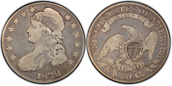 http://images.pcgs.com/CoinFacts/15273563_1491988_550.jpg