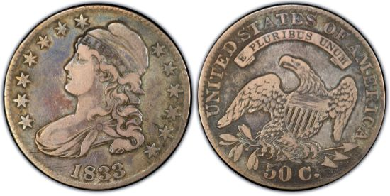 http://images.pcgs.com/CoinFacts/15273579_1492093_550.jpg