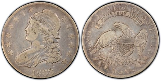 http://images.pcgs.com/CoinFacts/15273585_1492141_550.jpg