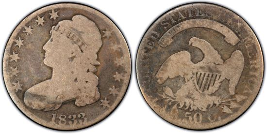 http://images.pcgs.com/CoinFacts/15273589_1492189_550.jpg