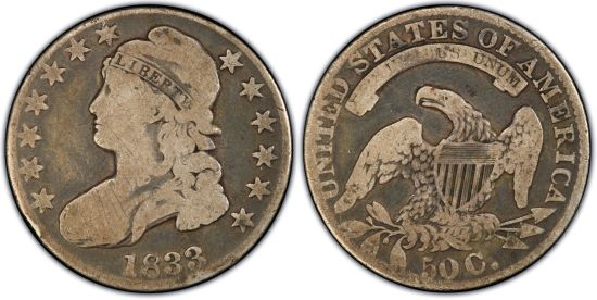 http://images.pcgs.com/CoinFacts/15273590_32940889_550.jpg
