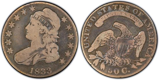 http://images.pcgs.com/CoinFacts/15273594_32940897_550.jpg