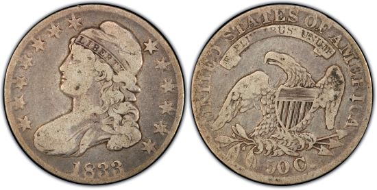 http://images.pcgs.com/CoinFacts/15273602_1492260_550.jpg
