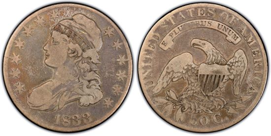 http://images.pcgs.com/CoinFacts/15273604_1492283_550.jpg