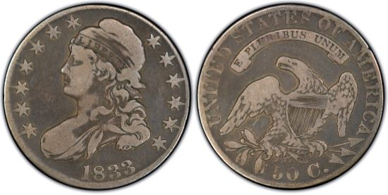 http://images.pcgs.com/CoinFacts/15273607_100896372_550.jpg