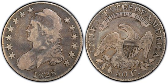 http://images.pcgs.com/CoinFacts/15273741_99126446_550.jpg