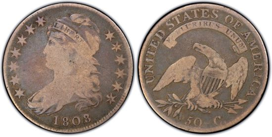 http://images.pcgs.com/CoinFacts/15273813_1492873_550.jpg