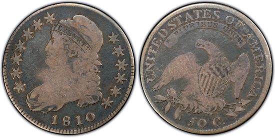http://images.pcgs.com/CoinFacts/15273829_1492927_550.jpg