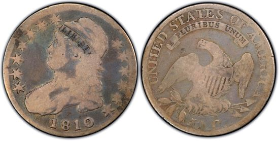 http://images.pcgs.com/CoinFacts/15273832_1492925_550.jpg