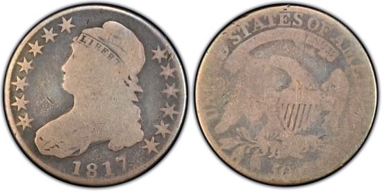 http://images.pcgs.com/CoinFacts/15273842_1492964_550.jpg