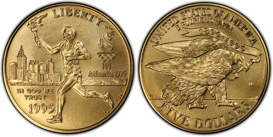 http://images.pcgs.com/CoinFacts/15280328_1469292_550.jpg