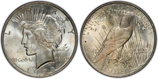 http://images.pcgs.com/CoinFacts/15289778_1292665_550.jpg