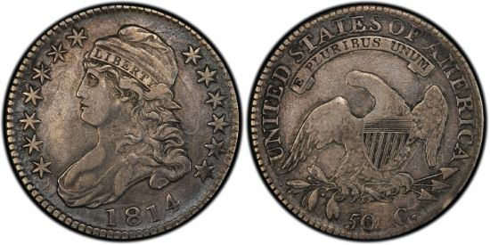 http://images.pcgs.com/CoinFacts/15291366_45679111_550.jpg