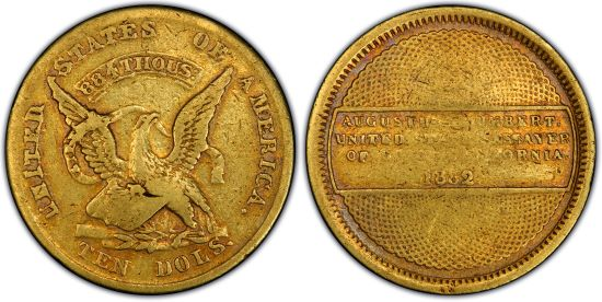 http://images.pcgs.com/CoinFacts/15294193_1467058_550.jpg