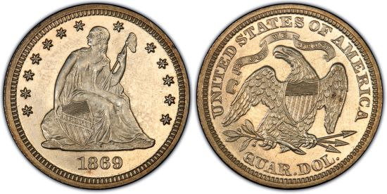 http://images.pcgs.com/CoinFacts/15294856_1469632_550.jpg