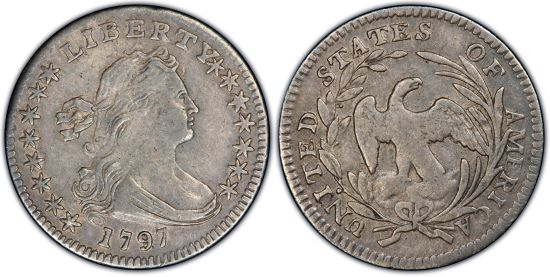 http://images.pcgs.com/CoinFacts/15302475_1467192_550.jpg
