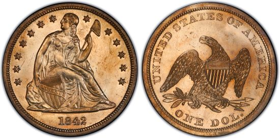 http://images.pcgs.com/CoinFacts/15306051_1467552_550.jpg